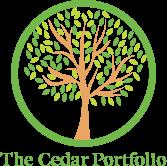 The Cedar Portfolio