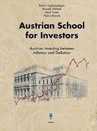 Austrian Schoold for Investors