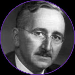Friedrich von Hayek (1889-1992)