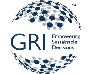 GRI Empowering Sustainable Decisions