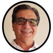 Alejandro Taglianvini